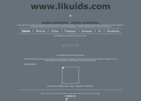 likuids.com
