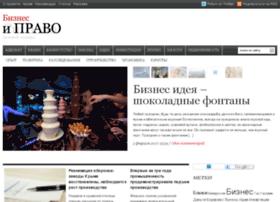 likvidacia000.ru