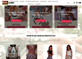 lilababyecia.com.br
