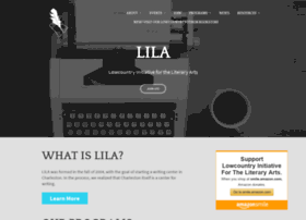 lilaconnects.com