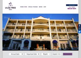 lilactree.com