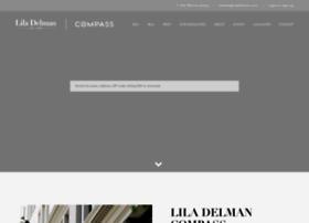 liladelman.com