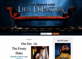 liladipasqua.com
