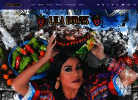 liladowns.com