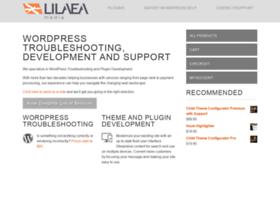 lilaeamedia.com