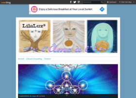 lilaluz.net