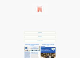 lilco-s.com