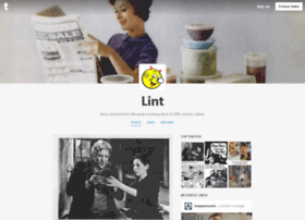 lileks.tumblr.com
