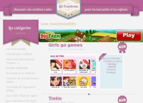 lili-framboise.com