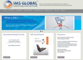 lili15.imsglobal.org