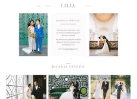 lilia.com