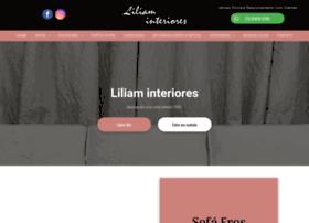 liliaminteriores.com.br