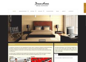 lilian.websiteboxdesigns.com