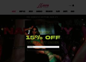 lilianashoes.com