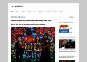 lilibernard.com