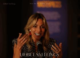 lilibetsnellings.com