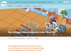 lilibigs.ch