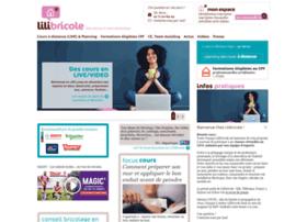 lilibricole.com