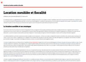 lilichou.fr