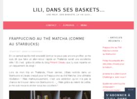 lilidanssesbaskets.wordpress.com