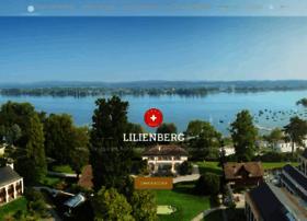 lilienberg.ch