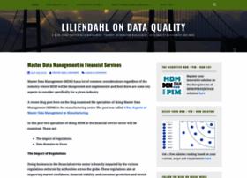 liliendahl.wordpress.com