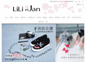 lilijan.com