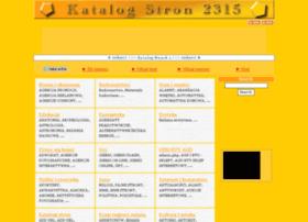 lilil7.host.sk