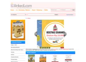 lilinkecil.com