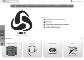 lilion.org