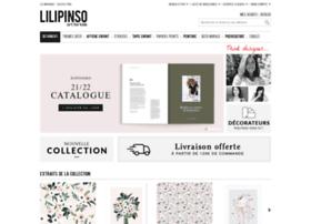 lilipinso.com