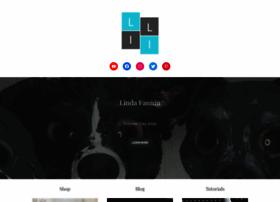 lilipolyclay.com