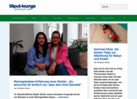 liliput-lounge.de