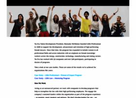 lilithprofessional.com