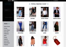 lilitodessa.com.ua
