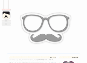 liliyom80.loxblog.com