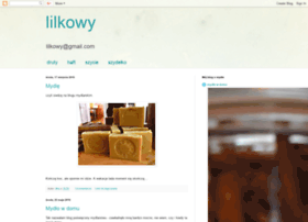 lilkakg.blogspot.com.tr
