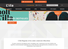 lilla.com