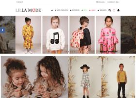 lillamode.com