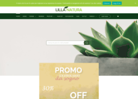 lillanatura.com