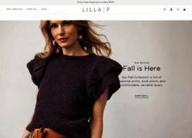 lillap.com