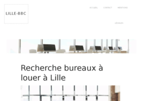 lille-bbc.fr
