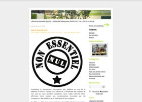 lille.epicerie-equitable.com