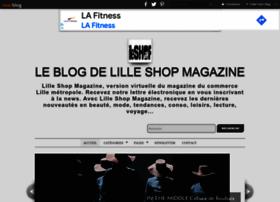 lille.shop.magazine.over-blog.com
