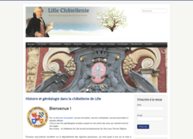lillechatellenie.fr