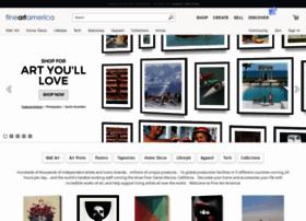 lillianbrue.artistwebsites.com