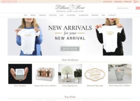 lillianrose.com