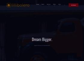 lillibolero.com
