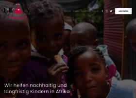 lilliev.de