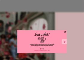 lilly.olson.com